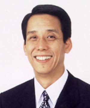 Kawabata