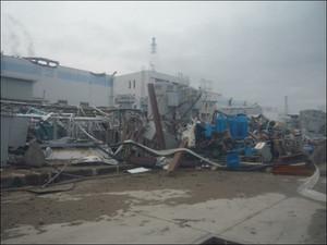 110411_1f_tsunami_1_m