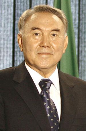 240pxnursultan_nazarbayev_27092007