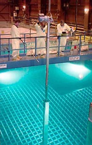 Fuel_pool