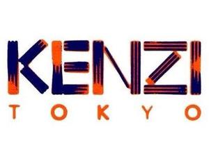 Kenzi3